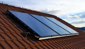 Solárne spoločnosti v čase pandémie