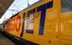 Žlté vlaky na trase Bratislava - Košice končia
