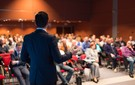 TREND konferencia