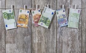 V poctivejšie platenie faktúr verí viac európskych firiem