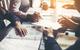 Ako zvládnuť krízu v podnikaní a opäť zvýšiť záujem klientov o produkty a služby?