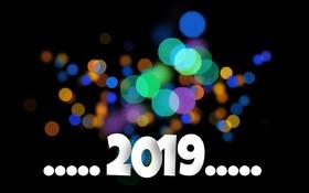 Sedem hlavných zmien pre biznis v roku 2019