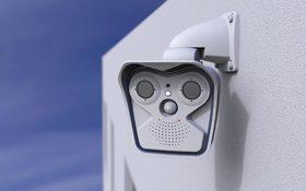 Konica Minolta vstupuje na trh kamerových systémov