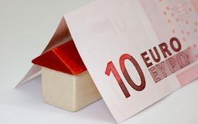 Mladí si môžu na hypotéku uplatniť daňový bonus