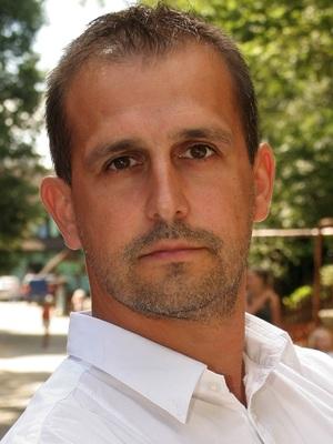 """Boris Kordoš, eBIZ Corp: """"V elektronickom obstarávaní sme predbehli dobu"""""""