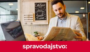 Žilina získala miliónový grant na smart city riešenia