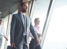 4 tipy, ako vytvoriť otvorenú firemnú kultúru