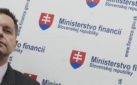 Kažimír: Slovensko chce diverzifikovať svoje trhy, aj spoluprácou s Iránom