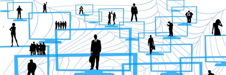 Komunikácia – kľúč k spokojnosti a dobrým vzťahom | Zisk manažment