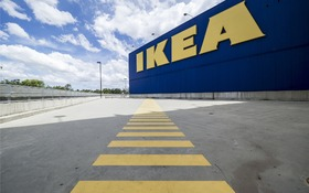 Rekordné tržby IKEA a vráska menom Kullen