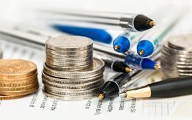 V daňových rajoch sídli v súčasnosti 4826 slovenských firiem