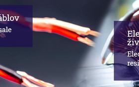 VUKI a.s., Bratislava – slovenský výrobca elektrochémie pre európsky trh