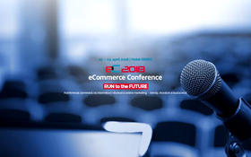 Dozvuky eCommerce Conference 2018