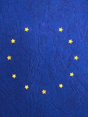 Eurozóna pokračuje v expanzii mohutným tempom