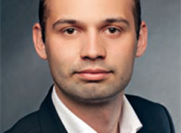 Andrej Kiska ml.