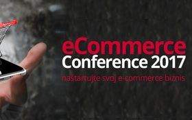 eCommerce Conference 2017