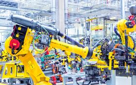 Outsourcing a jeho využitie v procese obstarávania, logistiky a zásobovania