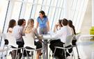 Tieto 4 veci nám pomáhajú budovať úspešnú firmu