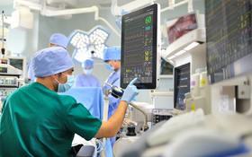 Dôležitá pomoc pre slovenské nemocnice v boji proti koronavírusu