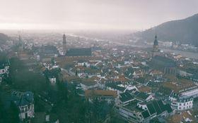 Slováci od januára pracujú v Rakúsku za rovnakých podmienok ako domáci