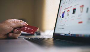 Poznáte svoje spotrebiteľské práva? Reklamovať môžete aj tovar z e-shopu