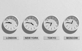 Švajčiarsky hodinársky priemysel sa dostal do krízy