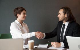 Podeľte sa o prácu – pár slov o outsourcingu