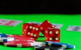 5 najlepších hier s virtuálnou realitou v kasínovom prostredí