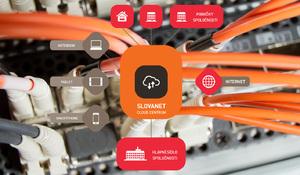 Urobte krok vpred: virtualizujte procesy efektívne