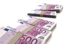 Výška superodpočtov na vedu a výskum bola za dva roky 25,6 milióna eur