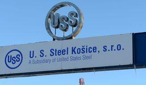 U.S. Steel Košice sa obáva nečinnosti EÚ voči dovozu lacnej ocele z 5 štátov