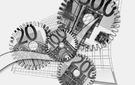 Na Slovensku sú v problémoch najčastejšie firmy, ktoré podnikajú tri roky