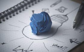 Top 100 popredných globálnych inovátorov