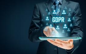 Na koho sa vzťahuje GDPR a čo všetko je potrebné dodržať?