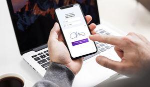 Elektronický podpis od Konica Minolta ušetrí firmám až 75 % nákladov na podpisovanie dokumentov