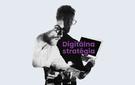 Je váš digitálny marketing funkčný?