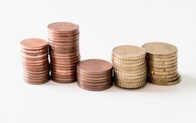 Jarná ITAPA: Nový spôsob financovania komunálu - prebrať funkčné modely a dobrú prax z iných členských krajín EÚ