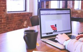 Testovanie kampaní ako cesta k poznaniu svojho zákazníka