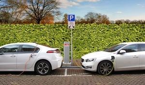 5 vecí, na ktoré by ste mali myslieť pri kúpe elektromobilu