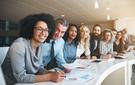 Čo vám môže pomôcť v napredovaní v biznise?