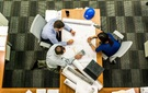 Kontroly vlani odhalili nelegálne zamestnávanie cudzincov, inšpekcie pokračujú