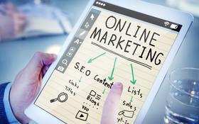 14 marketingových trendov: ako dosiahnuť úspech