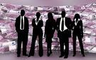 Manažérska výsledovka: ako a kde tvoríte hodnotu vo firme?