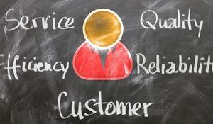 Ako sa vyrovnať s obavami zákazníka?