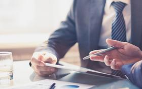 Ako zvládnuť finančnú krízu svojej firmy