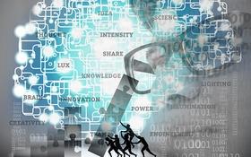 Digitalizácia lepšie naplánuje výrobné procesy