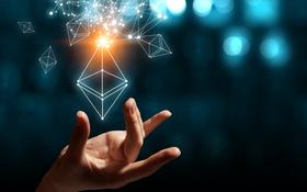 Virtuálny svet nie je len o Bitcoine, pozornosť získava aj Ethereum