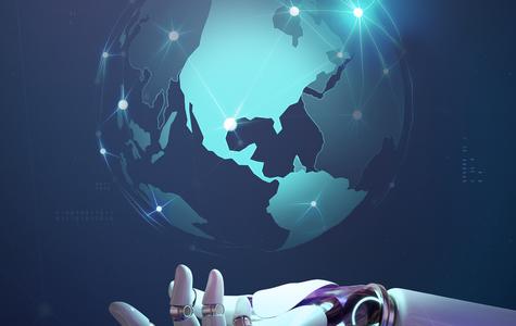 Pripravte sa na robotické doručovanie malých zásielok