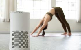 Zariadenie, pomocou ktorého budete mať doma naozaj čistý vzduch