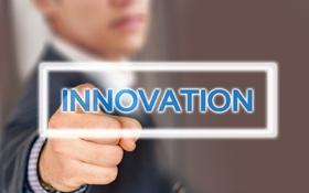 8 tipov na technologické a digitálne inovácie budúcnosti